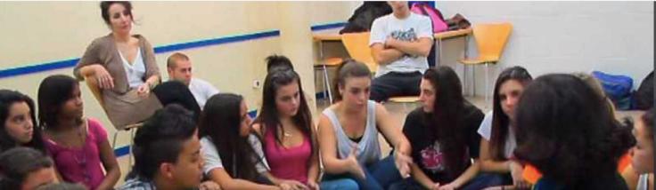 rtve-documentales-educacion